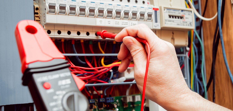Instalaciones eléctricas Menorca