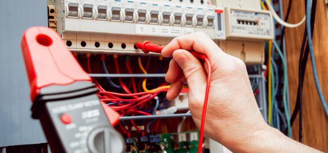 Instalaciones eléctricas Menorca, Mallorca, Ibiza