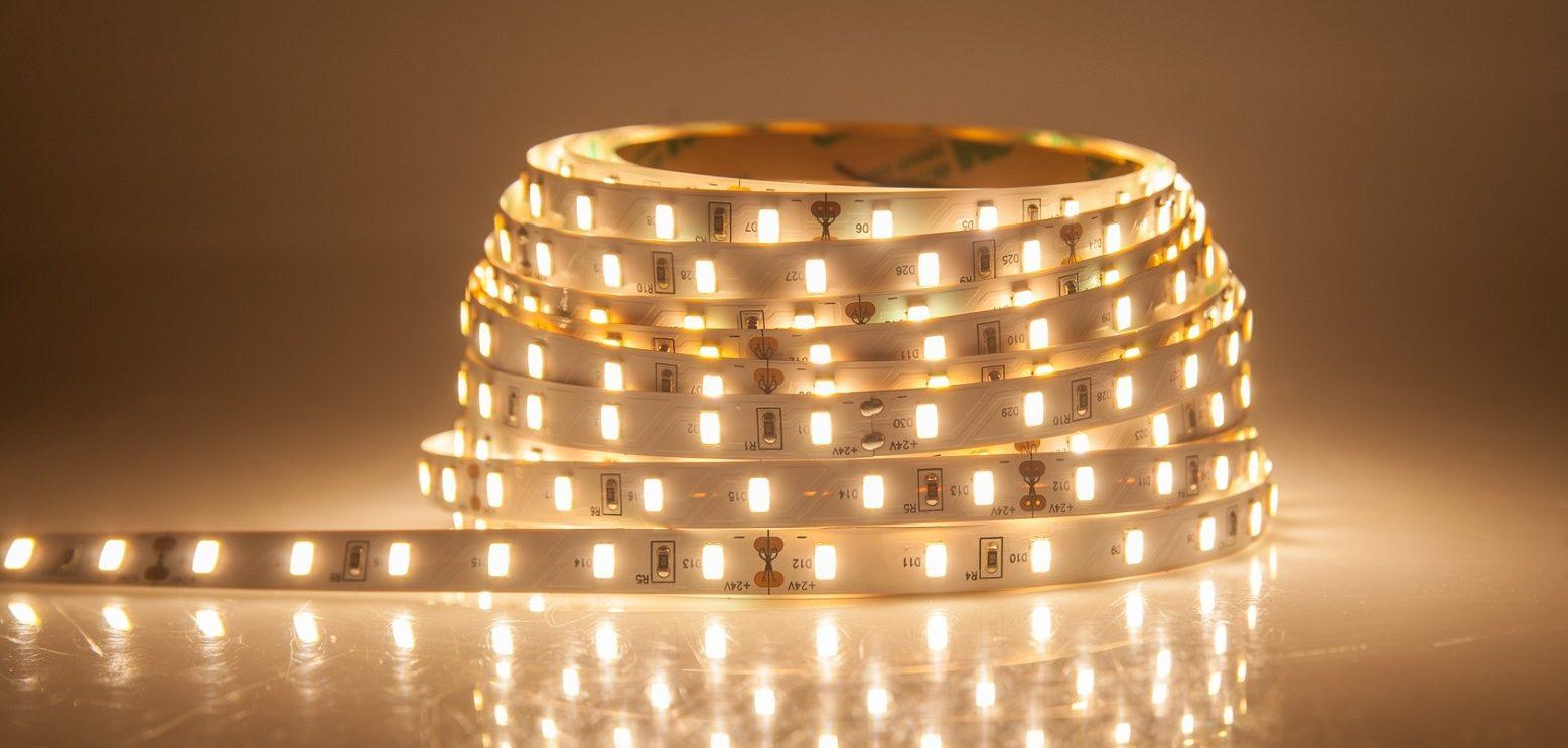 Iluminación Menorca