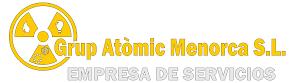 Grup Atomic